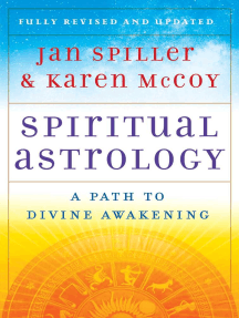 Jan Spiller Astrology For The Soul Pdf