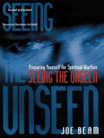 Seeing the Unseen