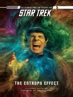 The Entropy Effect