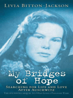 My Bridges of Hope