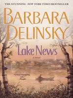 Lake News