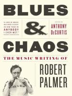 Blues & Chaos