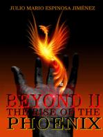 Beyond II