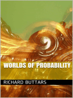 Worlds of Probability