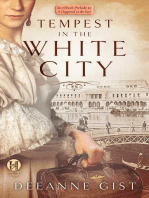 Tempest in the White City