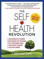 The Self-Health Revolution