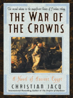 War of the Crowns