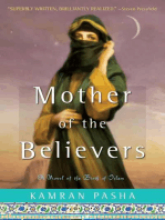 Mother of the Believers
