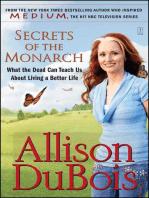 Secrets of the Monarch