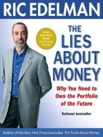 The Lies About Money