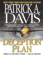 Deception Plan