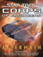 Star Trek:Corps of Engineers
