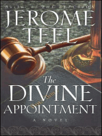 The Divine Appointment