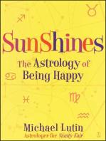 SunShines