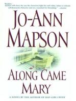 Along Came Mary