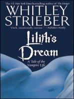 Lilith's Dream