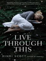 Live Through This