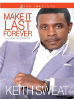 Make It Last Forever