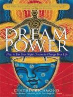 Dream Power