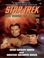 The Star Trek