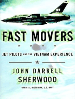 Fast Movers