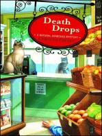 Death Drops