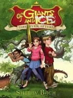 Of Giants and Ice