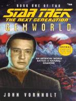 Gemworld