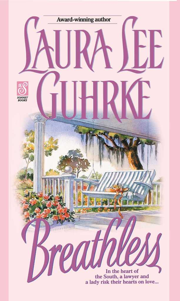 Laura Lee Guhrke The Charade Pdf