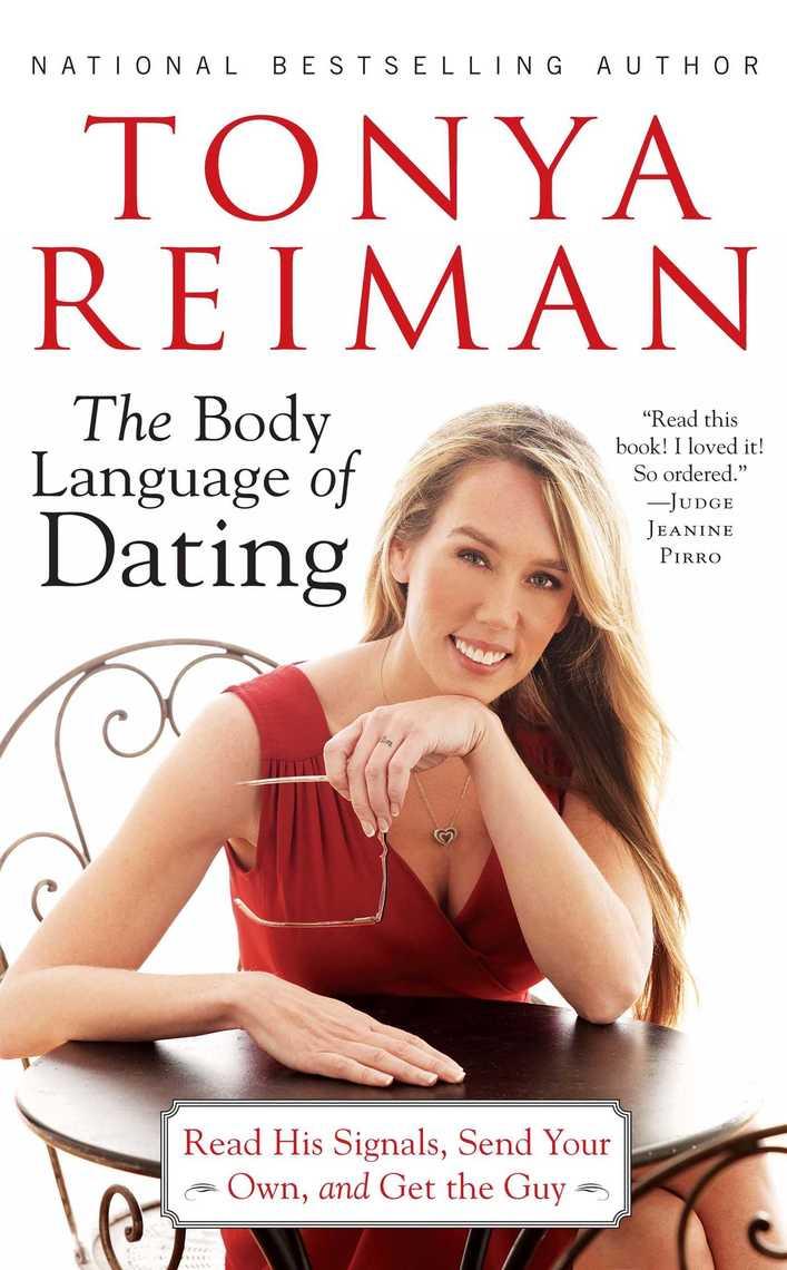 dating online de sex masculin