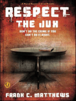 Respect the Jux