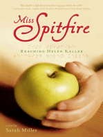Miss Spitfire