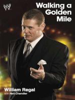 Walking a Golden Mile