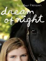 Dream of Night