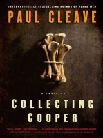 Collecting Cooper