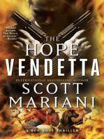 The Hope Vendetta