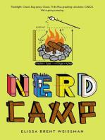 Nerd Camp