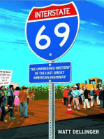 Interstate 69
