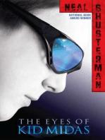 The Eyes of Kid Midas