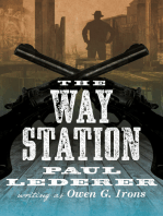 The Way Station