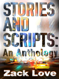 Stories and Scripts
