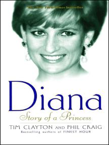 Diana: Story of a Princess