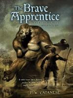 The Brave Apprentice