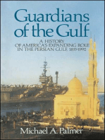 Guardians of the Gulf