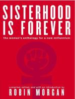 Sisterhood Is Forever