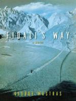 Fidali's Way