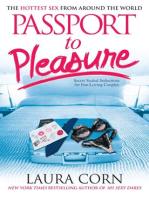 Passport to Pleasure