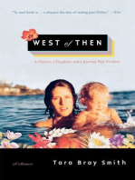 West of Then