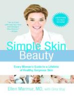 Simple Skin Beauty