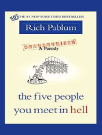 The Five People You Meet in Hell